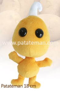 01-Patateman18-cm
