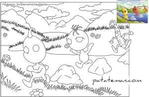 Coloriage-001