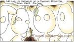 vignette-seigneurs-small