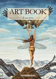 Art-Book-Fuente-couverture
