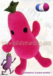 made-in-france-peluche-auberginossmall