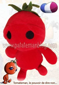 made-in-france-peluche-tomatemansmall