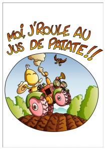 patateman-tracteur