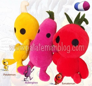 peluches-legumes-made-in-france