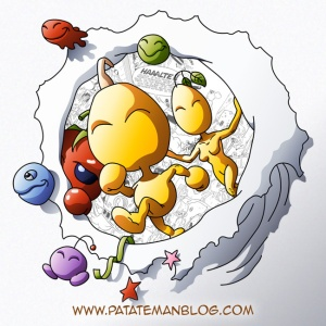 Illustration001-Patates