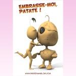 Carte-Patateman-St-Valentin